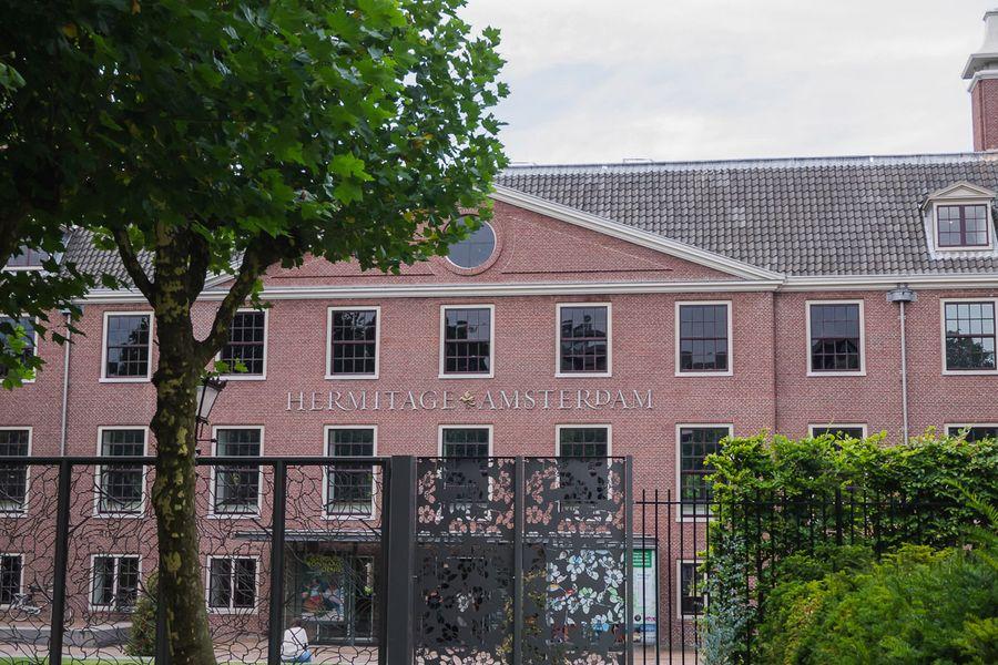 hermitage-de-amsterdam